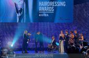 Hairdress Award 1 - Pyramide - So 04.11.2012 - 322