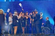 Hairdress Award 1 - Pyramide - So 04.11.2012 - 324