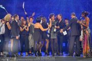 Hairdress Award 1 - Pyramide - So 04.11.2012 - 325
