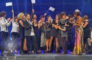 Hairdress Award 1 - Pyramide - So 04.11.2012 - 327