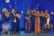 Hairdress Award 1 - Pyramide - So 04.11.2012 - 328
