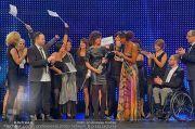 Hairdress Award 1 - Pyramide - So 04.11.2012 - 329