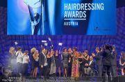 Hairdress Award 1 - Pyramide - So 04.11.2012 - 330