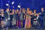 Hairdress Award 1 - Pyramide - So 04.11.2012 - 332