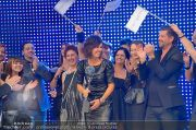 Hairdress Award 1 - Pyramide - So 04.11.2012 - 337
