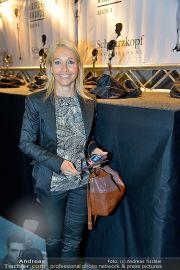 Hairdress Award 1 - Pyramide - So 04.11.2012 - 34