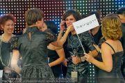 Hairdress Award 1 - Pyramide - So 04.11.2012 - 340