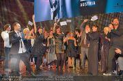 Hairdress Award 1 - Pyramide - So 04.11.2012 - 343