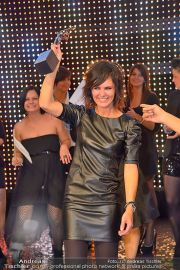 Hairdress Award 1 - Pyramide - So 04.11.2012 - 344