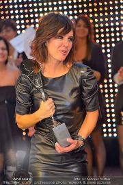Hairdress Award 1 - Pyramide - So 04.11.2012 - 345