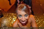 Hairdress Award 1 - Pyramide - So 04.11.2012 - 348