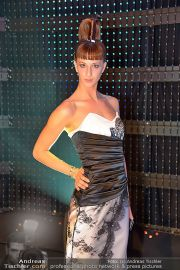 Hairdress Award 1 - Pyramide - So 04.11.2012 - 351