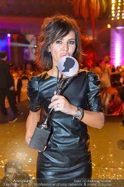 Hairdress Award 1 - Pyramide - So 04.11.2012 - 352