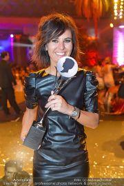 Hairdress Award 1 - Pyramide - So 04.11.2012 - 353