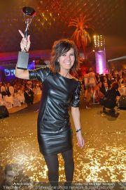 Hairdress Award 1 - Pyramide - So 04.11.2012 - 354