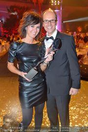 Hairdress Award 1 - Pyramide - So 04.11.2012 - 356
