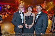 Hairdress Award 1 - Pyramide - So 04.11.2012 - 357