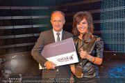 Hairdress Award 1 - Pyramide - So 04.11.2012 - 358