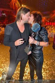 Hairdress Award 1 - Pyramide - So 04.11.2012 - 361