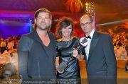 Hairdress Award 1 - Pyramide - So 04.11.2012 - 362