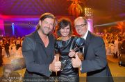 Hairdress Award 1 - Pyramide - So 04.11.2012 - 363