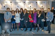 Hairdress Award 1 - Pyramide - So 04.11.2012 - 38