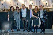 Hairdress Award 1 - Pyramide - So 04.11.2012 - 39