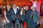 Hairdress Award 1 - Pyramide - So 04.11.2012 - 45