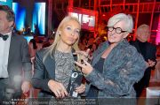 Hairdress Award 1 - Pyramide - So 04.11.2012 - 55