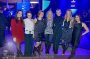 Hairdress Award 1 - Pyramide - So 04.11.2012 - 58