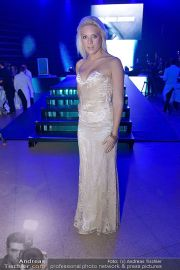 Hairdress Award 1 - Pyramide - So 04.11.2012 - 59