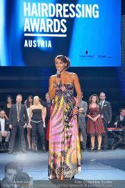 Hairdress Award 1 - Pyramide - So 04.11.2012 - 63