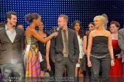 Hairdress Award 1 - Pyramide - So 04.11.2012 - 64