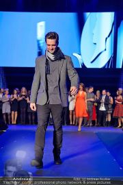 Hairdress Award 1 - Pyramide - So 04.11.2012 - 67