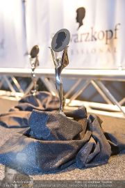 Hairdress Award 1 - Pyramide - So 04.11.2012 - 7