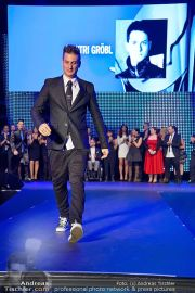 Hairdress Award 1 - Pyramide - So 04.11.2012 - 71