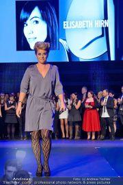 Hairdress Award 1 - Pyramide - So 04.11.2012 - 75