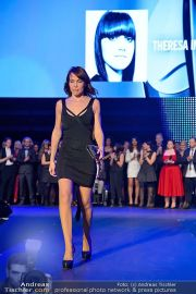 Hairdress Award 1 - Pyramide - So 04.11.2012 - 76