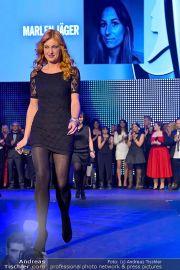 Hairdress Award 1 - Pyramide - So 04.11.2012 - 77
