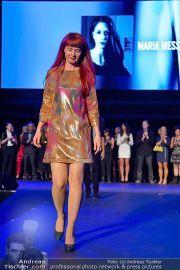 Hairdress Award 1 - Pyramide - So 04.11.2012 - 78