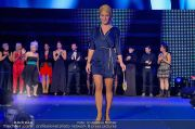 Hairdress Award 1 - Pyramide - So 04.11.2012 - 80