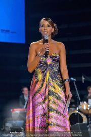 Hairdress Award 1 - Pyramide - So 04.11.2012 - 83