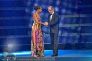 Hairdress Award 1 - Pyramide - So 04.11.2012 - 84