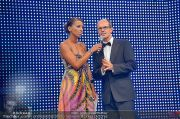 Hairdress Award 1 - Pyramide - So 04.11.2012 - 85