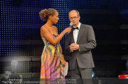 Hairdress Award 1 - Pyramide - So 04.11.2012 - 86