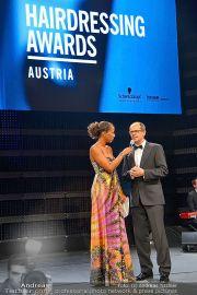 Hairdress Award 1 - Pyramide - So 04.11.2012 - 87