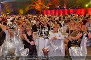 Hairdress Award 1 - Pyramide - So 04.11.2012 - 88