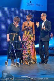 Hairdress Award 1 - Pyramide - So 04.11.2012 - 91