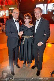 Hairdress Award 1 - Pyramide - So 04.11.2012 - 98