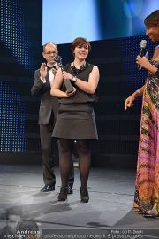 Hairdress Award 2 - Pyramide - So 04.11.2012 - 162
